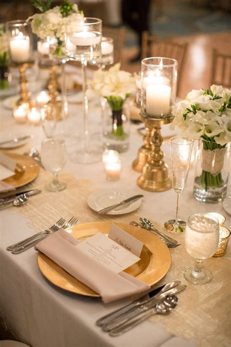 decorative wedding plates 17 best ideas about rustic charger plates on