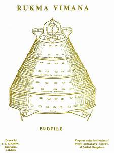 Vimana Spacecraft (page 2) - Pics about space