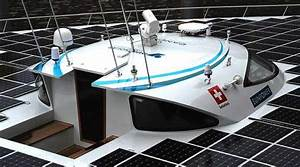 Turanor PlanetSolar Stateroom - Pics about space
