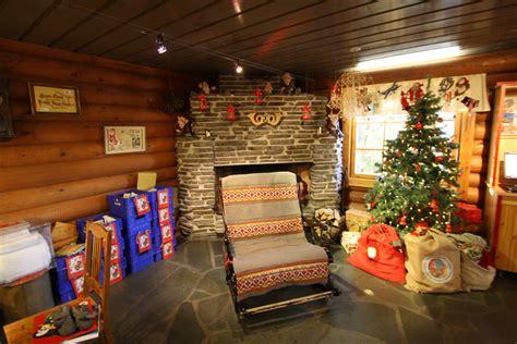 Ufficio Postale Di Babbo Natale - ufficio postale babbo natale viaggi vacanze e turismo