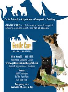 animals clinic gentle care animal hospital gentle care animal hospital