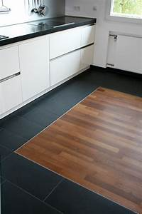 Sitzecken Für Die Küche : fliesen f r die k che ~ Bigdaddyawards.com Haus und Dekorationen
