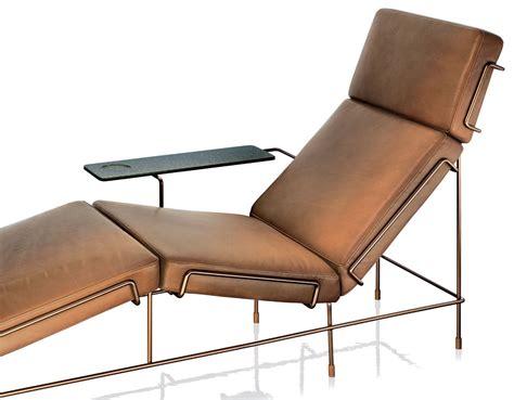 magis traffic chaise lounge hivemoderncom