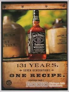 Jack Daniels Advent Calendar.Jack Daniels Advert Essay Introduce Myself Jack Daniels Honey