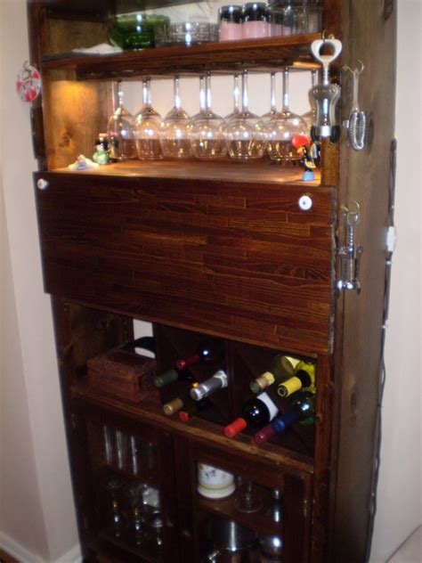 mini bar cabinet ikea ikea bar cabinet minimalist kitchen with ikea bar