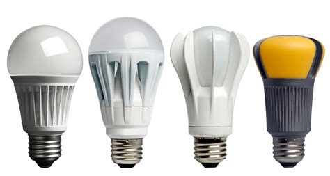 what is best led light bulb these led bulbs were made to resemble vintage