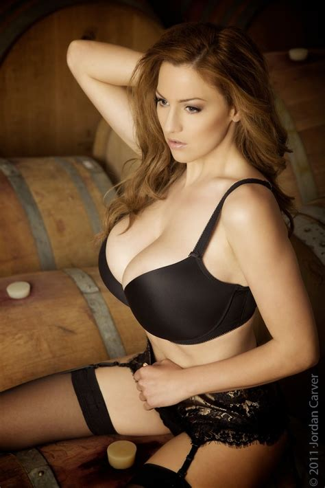 34ddd bra carver big black bra in winetasting