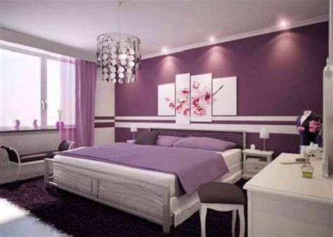 Latest Bedroom Colors 20152016  Fashion Trends 20162017