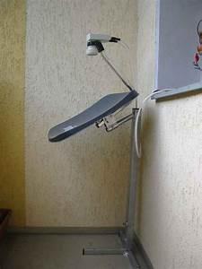 Ausrichtung Sat Schüssel : schwaiger 5163 balkon halterung aus aluminium halterung f r satelliten sch ssel sat ~ Eleganceandgraceweddings.com Haus und Dekorationen