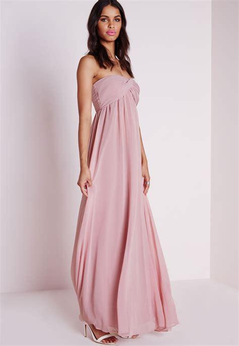 glamorous chiffon maxi dress outfits carey fashion