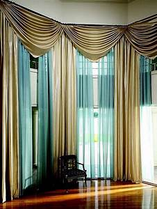 Drapes and Curtains Living Room Your Dream Home