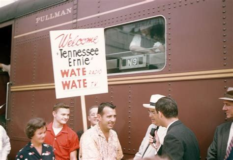 125 best images about Nostalgic photos in Knoxville, Tn