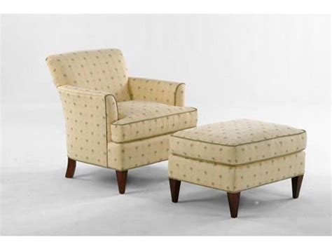 Braxton Culler Furniture Quality by Braxton Culler Living Room Ottoman 520 009 Quality