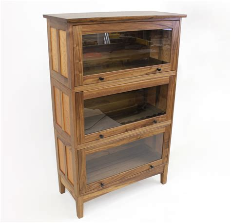 barristers bookcase  wood whisperer