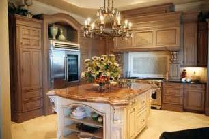 decorating a kitchen island kitchen islands design photos pictures selections design bookmark 6892