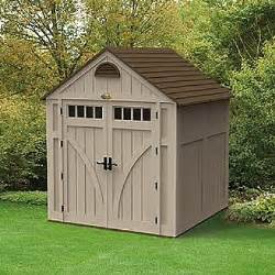 Menards Metal Storage Sheds by Prefabricated Composite And Recycled Content Outdoor