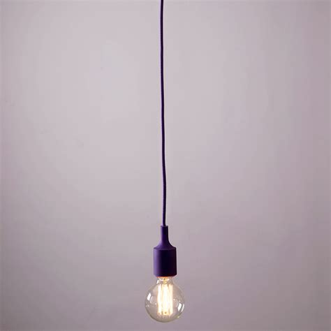10 adventiges of ceiling light bulb warisan lighting
