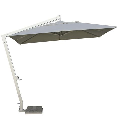 cantilever patio umbrella ideas 16994