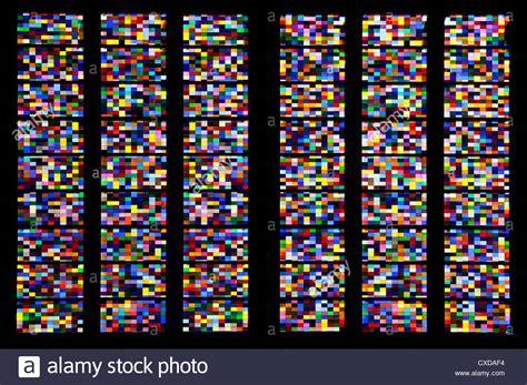 Fenster Und Tuerenkaufhaus In Koeln by Church Window By Gerhard Richter In Koelner Dom Cologne