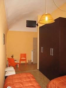 Bed And Breakfast Pisa : bed and breakfast colorado home pisa pisa ~ Markanthonyermac.com Haus und Dekorationen