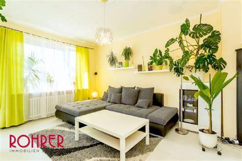 Wohnung Mit Garten Berlin Buckow by Britzer Garten Erholung Wohnen Und Arbeiten Nahe Buga