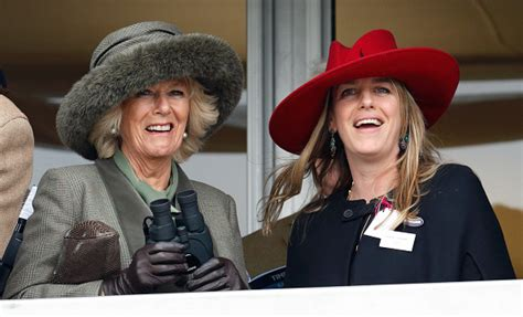 prince william  harry   sister