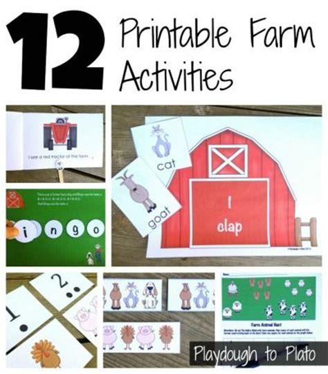 149 best farm baby animals theme images on 245   a5fed0801f46d8612cd13380019b0e15 farm activities preschool farm
