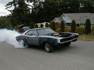 68 Charger Rt Blower | www.pixshark.com - Images Galleries ...