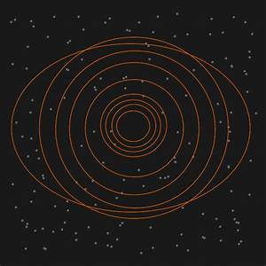 Free Solar System Clipart (31+)