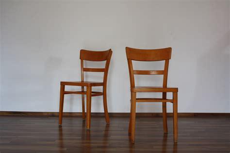 Design Stuhl Holz by Frankfurter Stuhl 1 V 3 Design Ikonen
