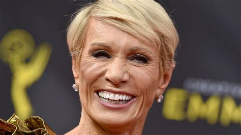 Barbara Corcoran: Majority of my businesses will not ...