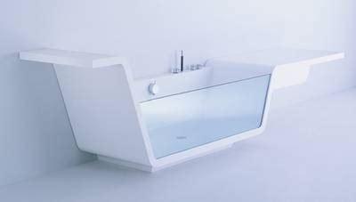 vasche da bagno ad incasso vasche da bagno da incasso bagno