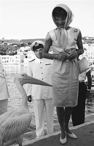 17 Best images about Fashion ♥ Inspiring First Ladies on ...