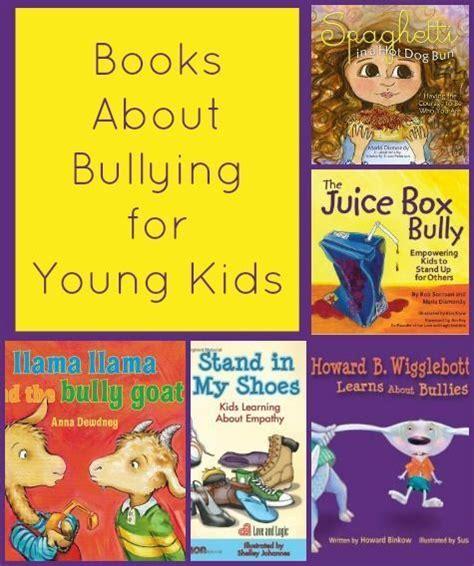1131 best stop bullying images on bullying 805   94ad4c34da18435a335b85343b50f032