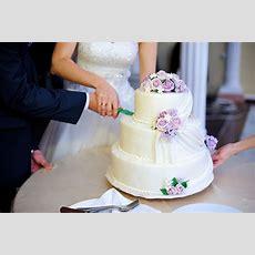 Was Kostet Eine Hochzeitstorte?  Liebe Zur Hochzeit