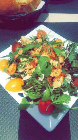 cuisines annemasse restaurant o sole mio dans annemasse avec cuisine