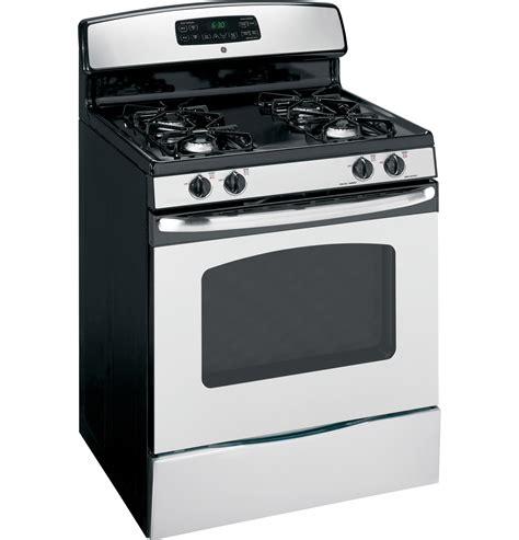 ge truetemp oven manual  cleaning   senbackuper