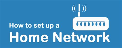 How To Set Up A Home Network  Ebuyer Blog. Central Park London Hotel Fire Safety Expert. Network Adapter Software Asthma Lung Capacity. Colleges In Lexington Ky Senior Class Flowers. Aarp Medical Supplement Insurance Plans. Dodge Point Country Club Electric Cars In Usa. Toyota Of Thomasville Ga Payday Advance Miami. Adipex Weight Loss Stories Business Plan List. Buy Samsung Galaxy Tab 7 7 Au Pair In Brazil