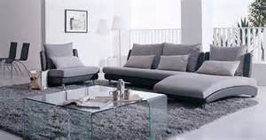 sofa stuttgart ecksofa