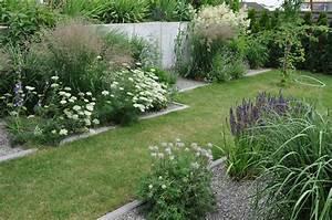 Gräser Für Gartengestaltung : 13042620180131 gartengestaltung steine gr ser inspiration sch ner garten f r die sch nheit ~ Sanjose-hotels-ca.com Haus und Dekorationen