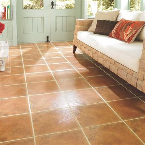 ceramic floor choosing your flooring home partners