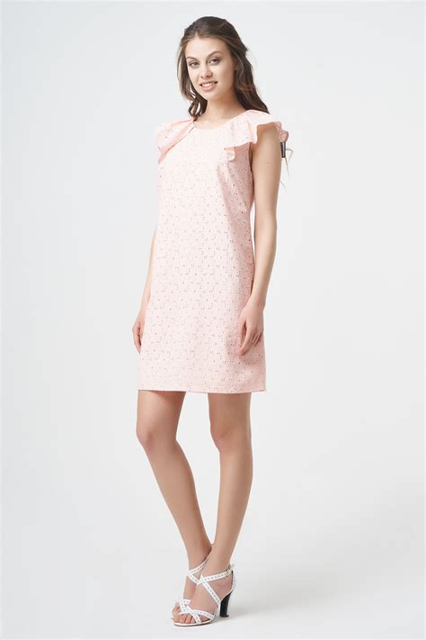 КУПИТЬ красивое платье на НОВЫЙ ГОД 2020 магазин вечерних и нарядных платьев на Новый Год 2020 в интернет магазине в Москве от Ксения.