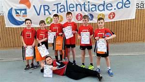 10 Jährige Jungs : panthers jungs bei der vr talentiade in helmlingen ~ Lizthompson.info Haus und Dekorationen