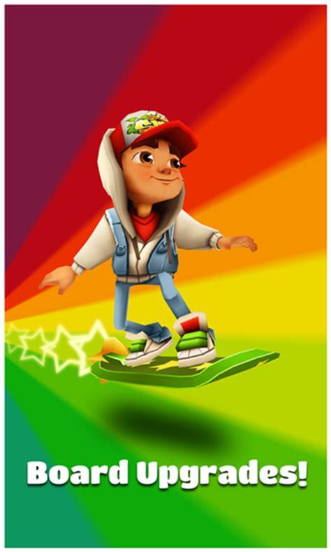 subway surfers beijing  apk android  game