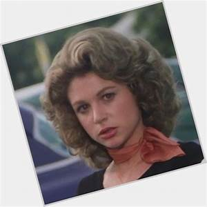 Dinah Manoff | Official Site for Woman Crush Wednesday #WCW