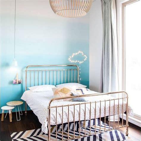 chambre fer forgé les 25 meilleures idées concernant lits en fer forgé sur
