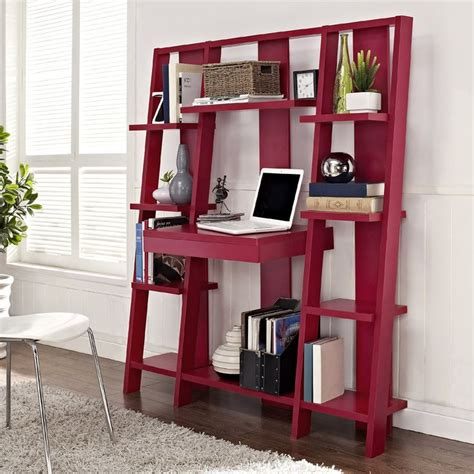 Ladder Bookcases Ikea by 75 Best Ikea Shelves Images On Ikea Shelves