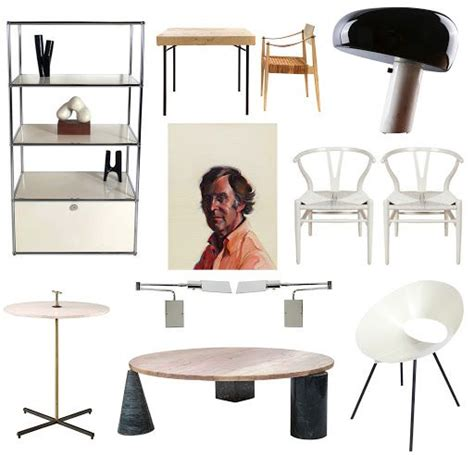 Office Space Ending by 17 Best Images About C Est Chic On Dressing