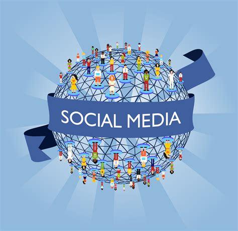 si鑒e social social media archivi enrico porro consulente di comunicazione e web marketing