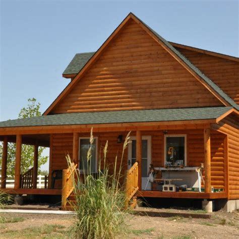 sturdi built sheds and cabins sturdi bilt wrapped porch cabins